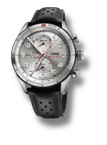 oris-audi-sport-limited-edition